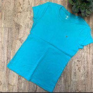 Tommy Hilfiger T-Shirt in size medium